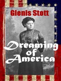 Dreaming of America
