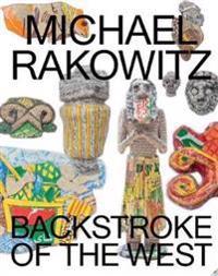 Michael Rakowitz: Backstroke of the West