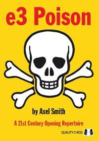 E3 Poison