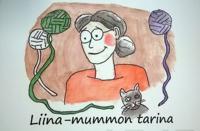 Liina-mummon tarina