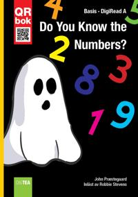 Do You Know the Numbers? - DigiRead A
