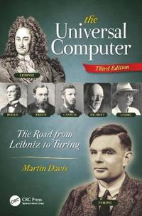 The Universal Computer