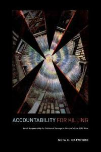 Accountability for Killing