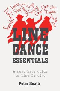 Line Dance Essentials