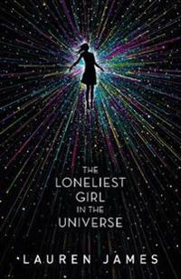 Loneliest Girl in the Universe