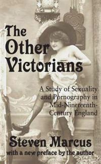 Other Victorians