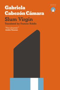 Slum virgin