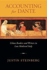Accounting for Dante