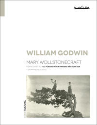 Mary Wollstonecraft - en minnesteckning
