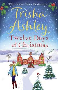 Twelve days of christmas - a bestselling christmas read to devour in one si