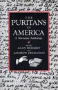 The Puritans in America