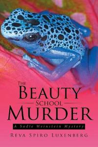 The Beauty School Murder