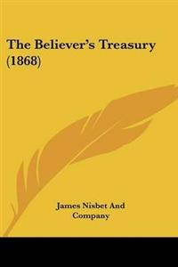 The Believer's Treasury