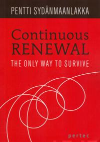 Continuous Renewal