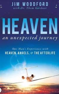 Heaven, an Unexpected Journey