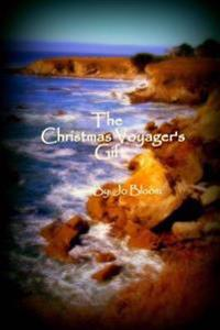 The Christmas Voyager's Gift
