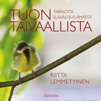 Tuon taivaallista (cd)