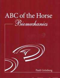 ABC of the Horse. Biomechanics