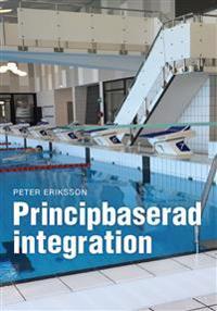 Principbaserad Integration