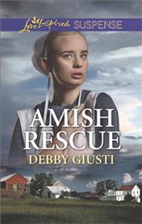 Amish Rescue