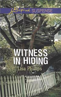 Witness in Hiding