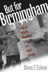 But for Birmingham