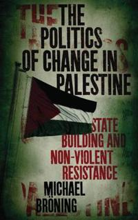 Politics of Change in Palestine
