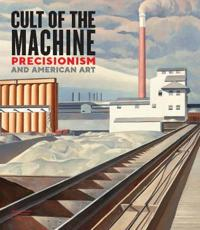 The Cult of the Machine