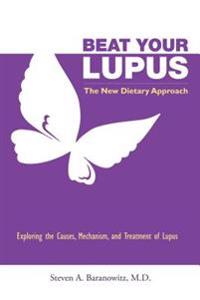 Beat Your Lupus