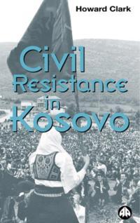 Civil Resistance in Kosovo