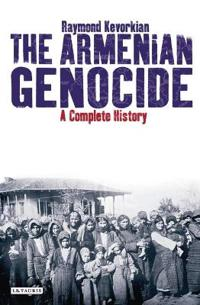 The Armenian Genocide