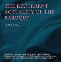 The Recurrent Actuality of the Baroque