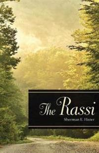 The Rassi