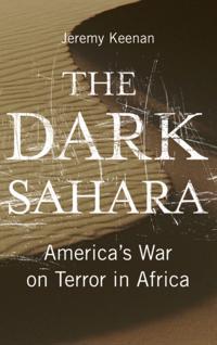 Dark Sahara