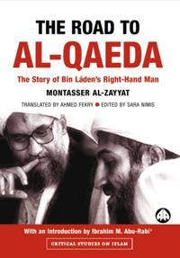 Road to Al-Qaeda
