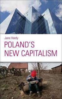 Poland's New Capitalism