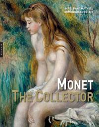 Monet the Collector