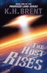 The Host Rises