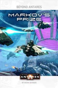 Beyond Antares: Markov's Prize
