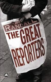 Great Reporters