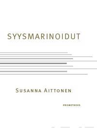 Syysmarinoidut