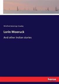 Lorin Mooruck