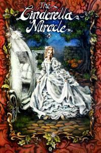 Cinderella Miracle