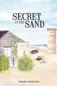 Secret in the Sand