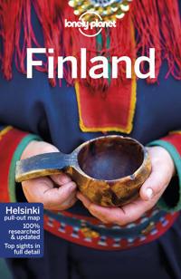 Finland (9 Ed)