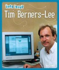 Info Buzz: History: Tim Berners-Lee