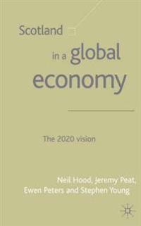 Scotland in a Global Economy