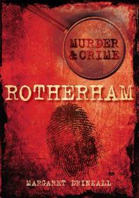 Rotherham Murder & Crime