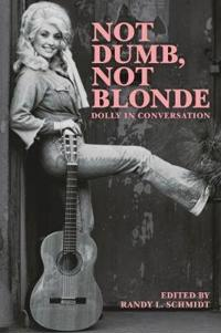 Not Dumb, Not Blonde