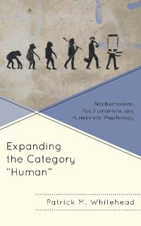 """Expanding the Category """"Human"""""""